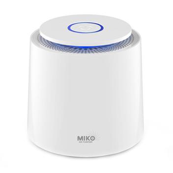[MIKO] 미코 미니 공기청정기 MK-AP-500 대표이미지