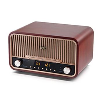 [Britz] Antique 블루투스 CD 오디오 BZ-T7800 대표이미지
