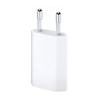 [애플] 정품 USB 충전기 MF033KH/A 대표이미지