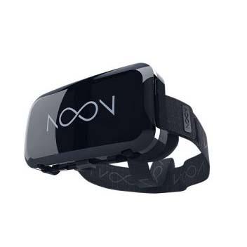 [NOON] VR 가상현실 헤드셋 대표이미지