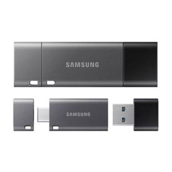 [삼성전자] C type OTG USB 32GB muf-32db 대표이미지