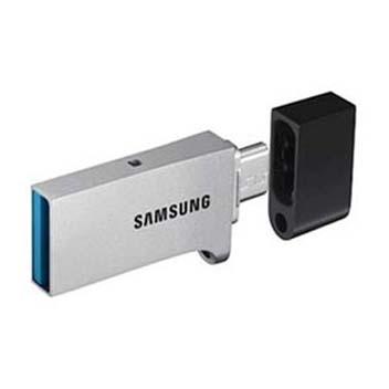 [삼성전자] 메탈 5핀 OTG USB 128GB muf-128gb 대표이미지