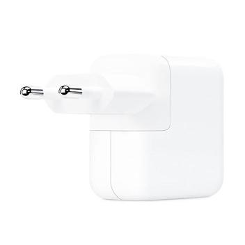 [애플] 30W USB-C 전원 어댑터 MR2A2KH/A 대표이미지