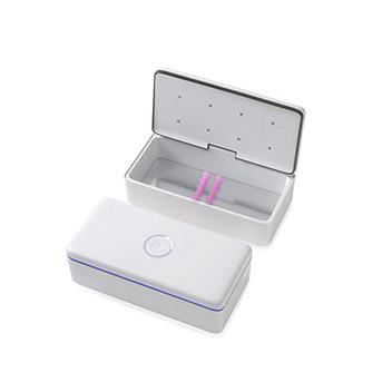 바디랩스 UVC LED 스마트폰 살균기