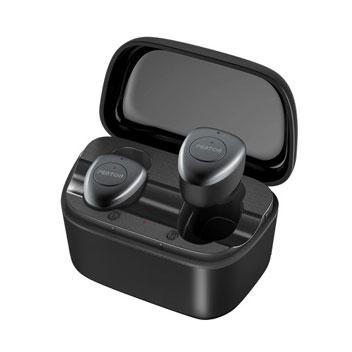 [펜톤] 완전무선 블루투스 이어폰(블루투스 V5.0) TS1