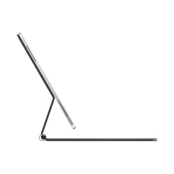 [애플] Magic Keyboard (12.9형_3/4세대 호환)