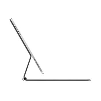 [애플] Magic Keyboard (12.9형_3/4/5세대 호환)_MXQU2KH/A