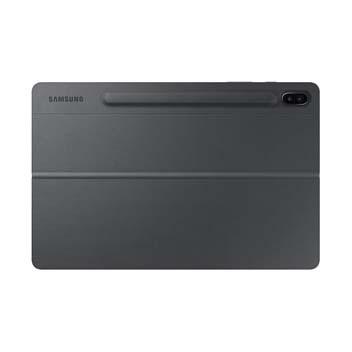 [삼성] 갤럭시 탭 S6 키보드 북커버