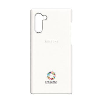 [삼성] 갤럭시 Note10 5G 글로벌 골즈 케이스
