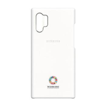 [삼성] 갤럭시 Note10+ 5G 글로벌 골즈 케이스