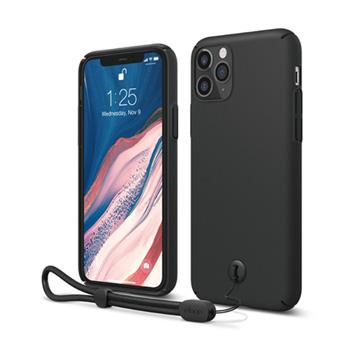 [엘라고] 아이폰11 PRO 슬림핏 케이스