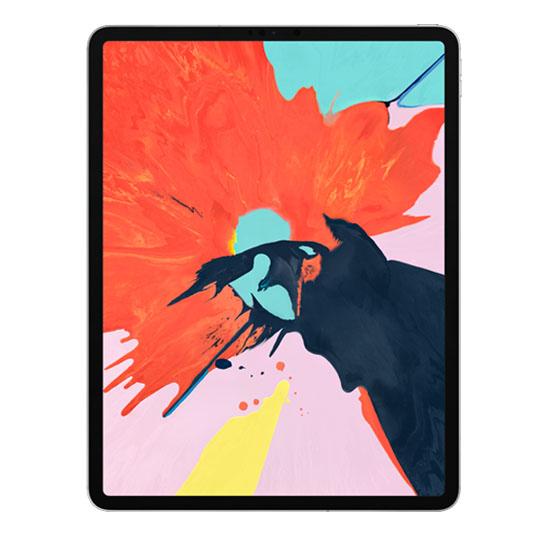 iPad Pro(3세대) 12.9형 256G 첫번째 이미지