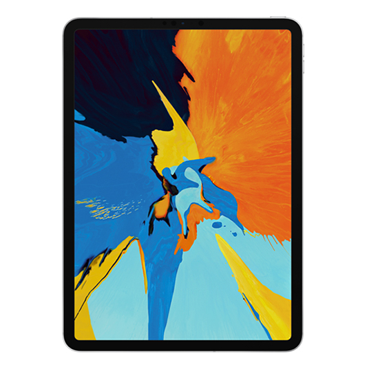 iPad Pro(3세대) 11형 256G 목록화면 노출 이미지