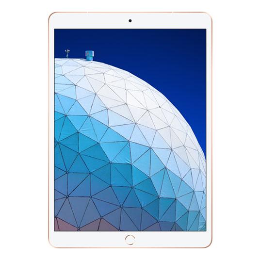 iPad Air 10.5형 256G
