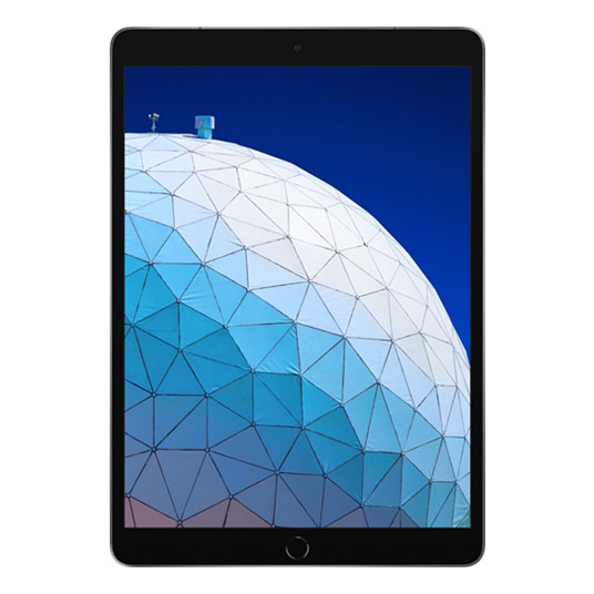 iPad Air 10.5형 64G 첫번째 이미지