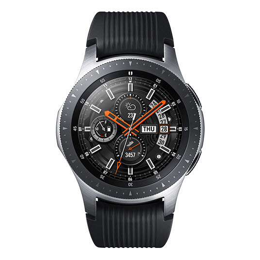 Galaxy Watch 46mm