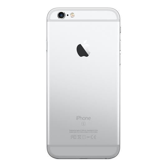 iPhone 6s Plus 32GB 세번째 이미지