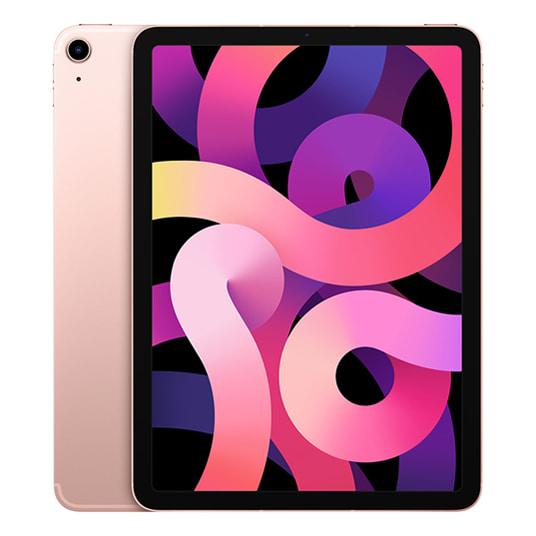 iPad Air(4세대) 256G 목록화면 노출 이미지