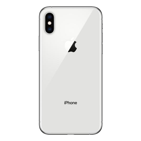 iPhone XS 64GB 세번째 이미지