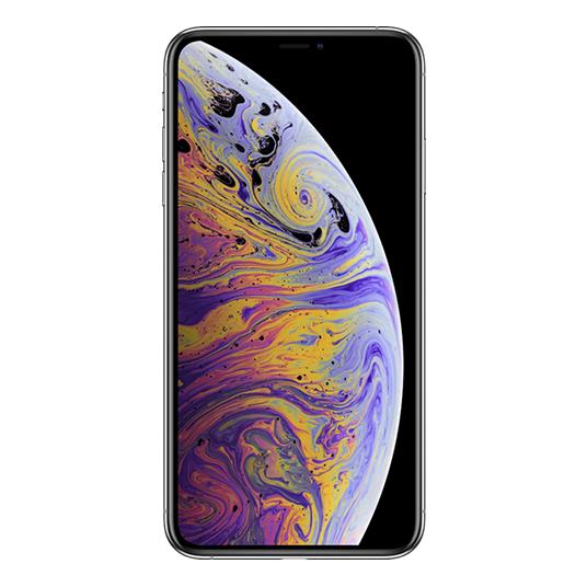 iPhone XS Max 512GB 첫번째 이미지