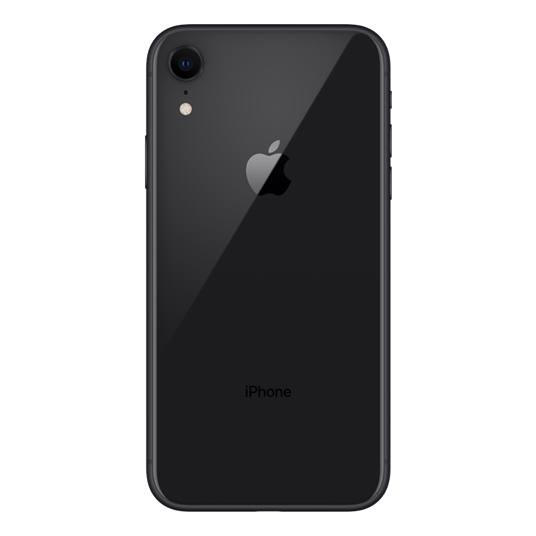 iPhone XR 64GB 세번째 이미지