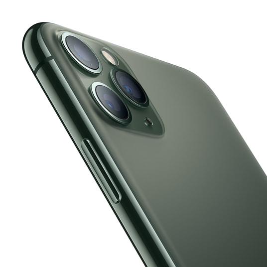 iPhone 11 Pro 256G 첫번째 이미지