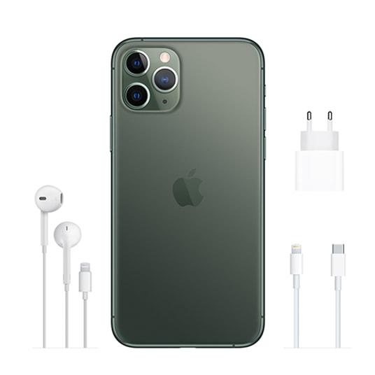 iPhone 11 Pro 256G 네번째 이미지