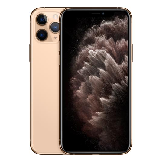 iPhone 11 Pro 512G 첫번째 이미지