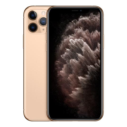 iPhone 11 Pro 64G 첫번째 이미지