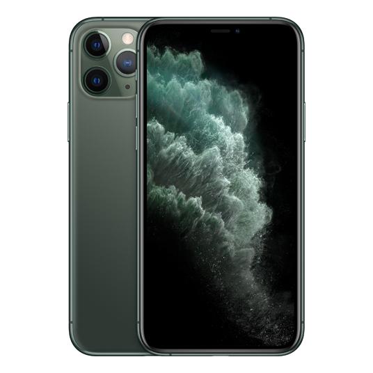iPhone 11 Pro 64G 목록화면 노출 이미지