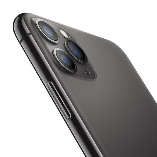 iPhone 11 Pro Max 256G 첫번째 이미지