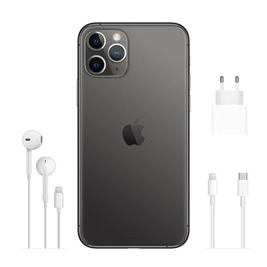 iPhone 11 Pro Max 256G 네번째 이미지