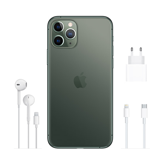 iPhone 11 Pro Max 256G 네번째 이미지