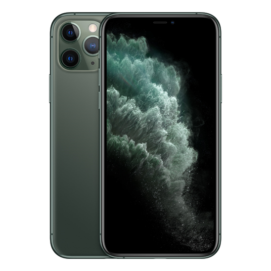 iPhone 11 Pro Max 256G  목록화면 노출 이미지