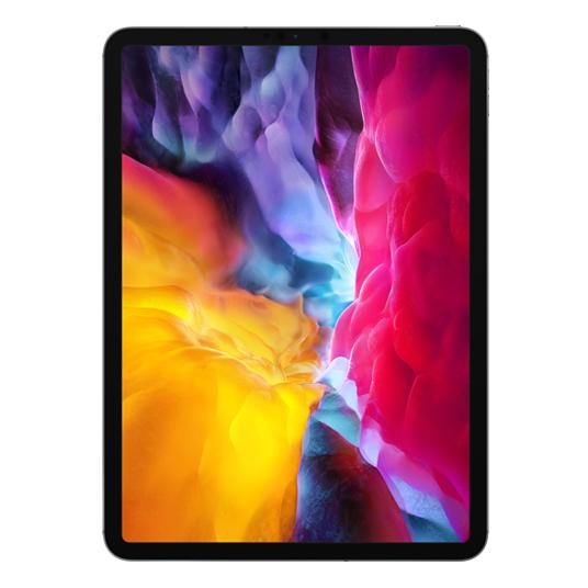 iPad Pro(2세대) 11형 128G 첫번째 이미지