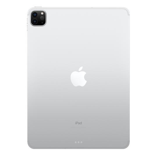 iPad Pro(2세대) 11형 1TB 두번째 이미지