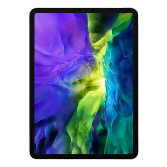 iPad Pro(2세대) 11형 256G 목록화면 노출 이미지