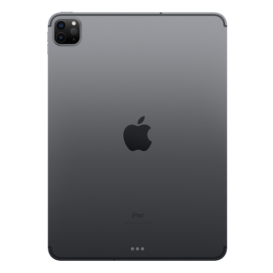iPad Pro(2세대) 11형 512G 두번째 이미지