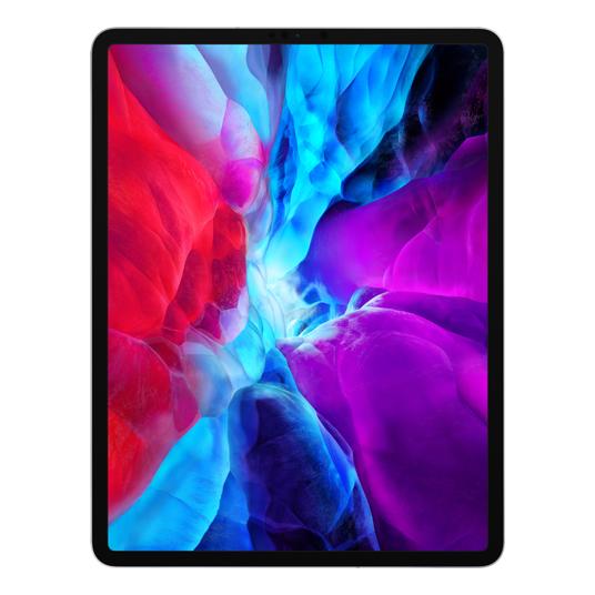 iPad Pro(4세대) 12.9형 1TB 첫번째 이미지