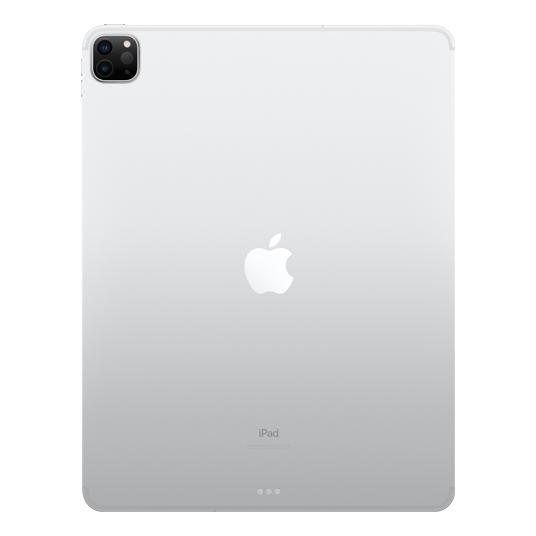 iPad Pro(4세대) 12.9형 1TB 두번째 이미지