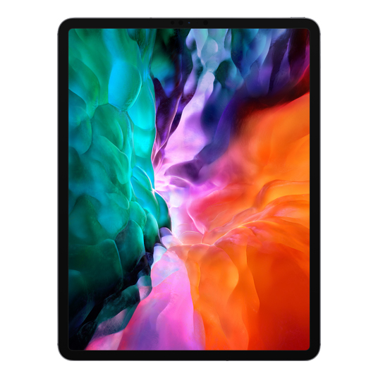 iPad Pro(4세대) 12.9형 256G 첫번째 이미지