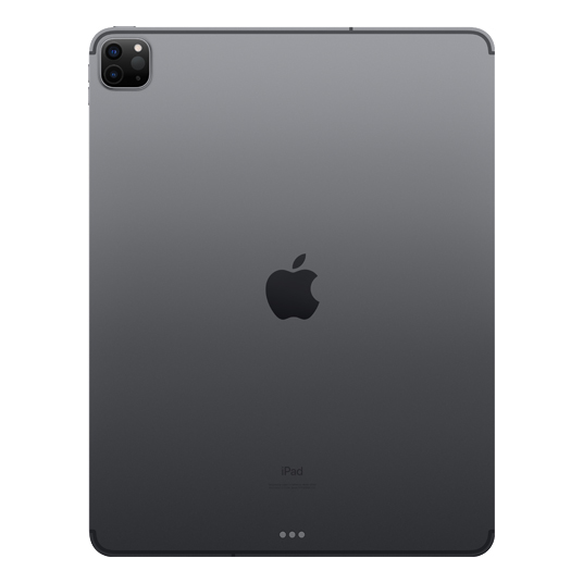 iPad Pro(4세대) 12.9형 256G 두번째 이미지