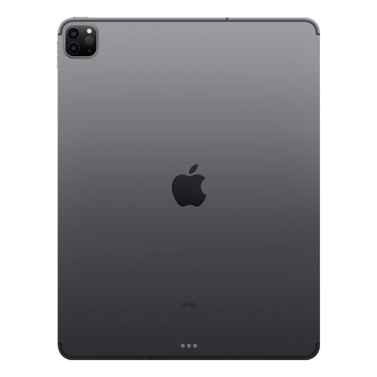 iPad Pro(4세대) 12.9형 512G 두번째 이미지