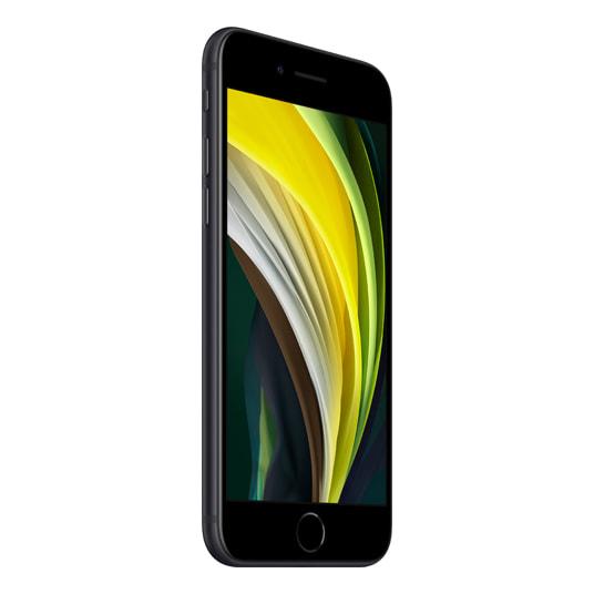 iPhone SE 2020 128G 세번째 이미지