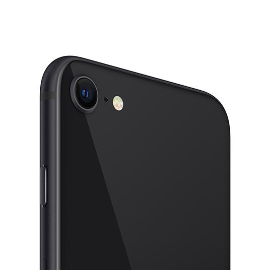 iPhone SE 2020 128G 네번째 이미지
