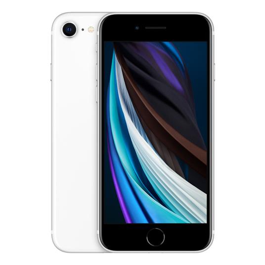 iPhone SE 2020 128G 첫번째 이미지