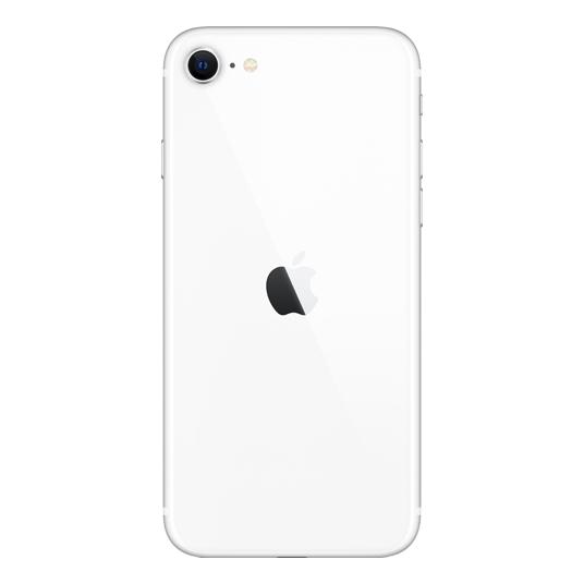 iPhone SE 2020 128G 두번째 이미지