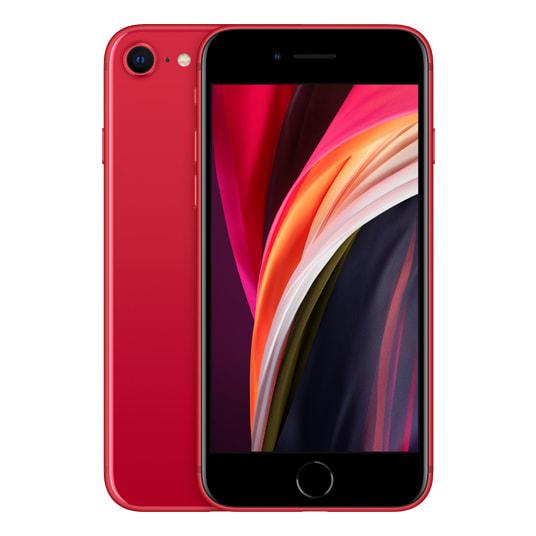 iPhone SE 2020 64G 첫번째 이미지