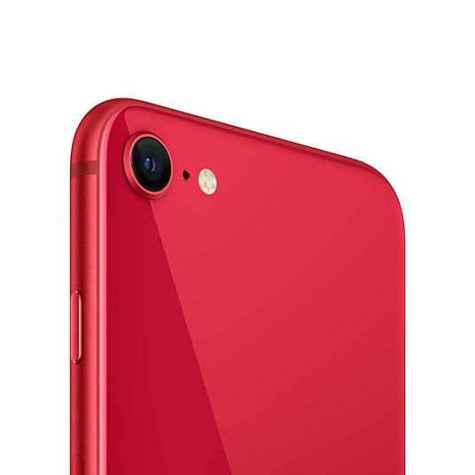 iPhone SE 2020 64G 네번째 이미지