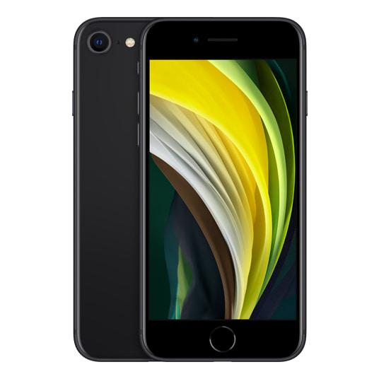 iPhone SE 2020 64G  목록화면 노출 이미지